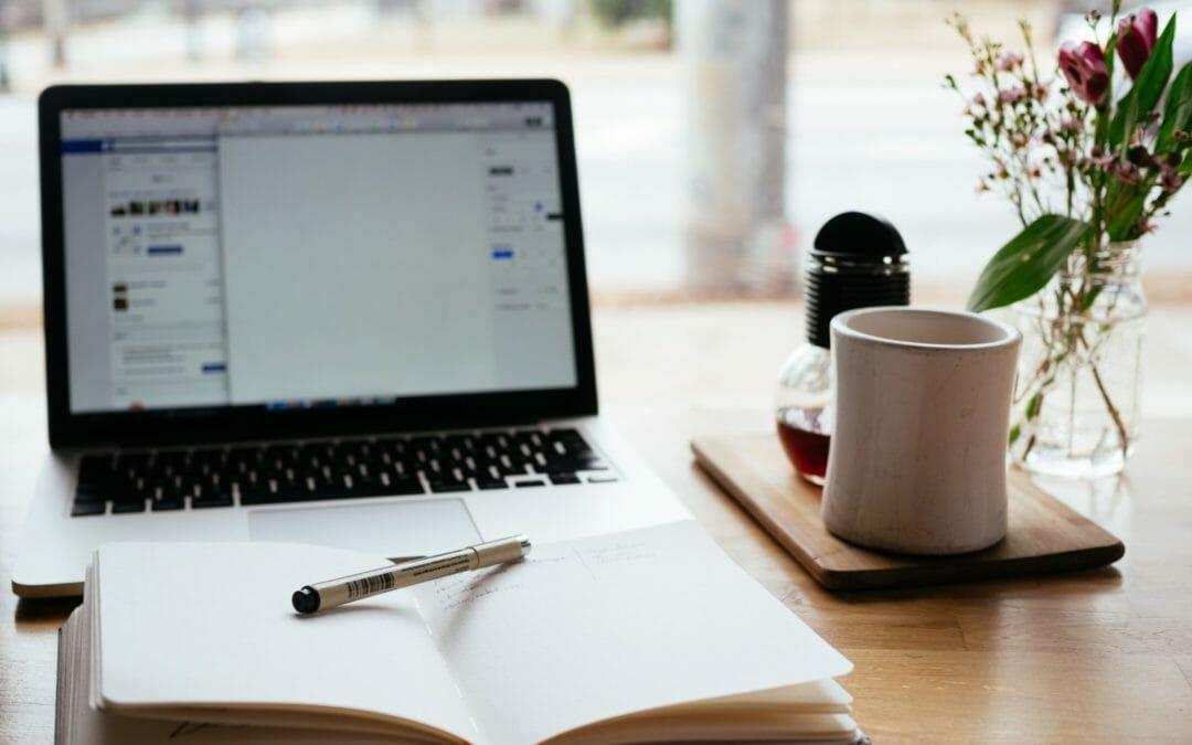 Hoe schrijf je een motivatiebrief? 5 Stappen + Voorbeeld